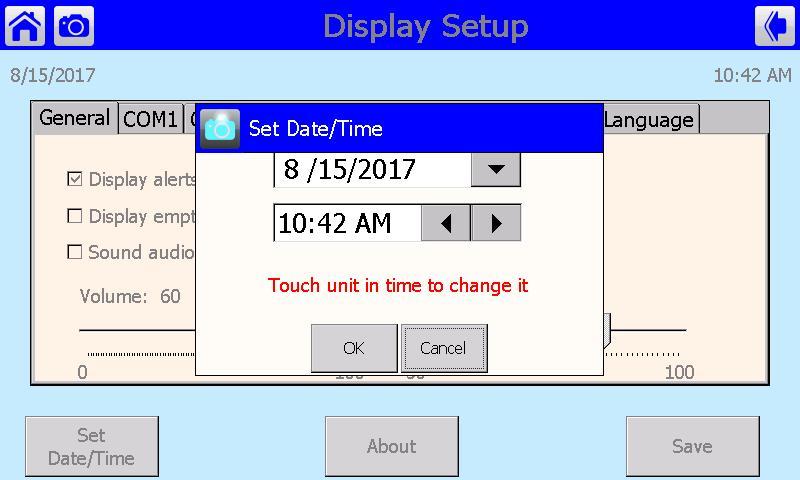 0014 – EditDateTime
