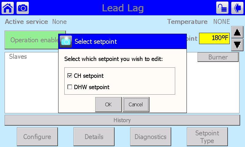 0029 – SelectSetpoint