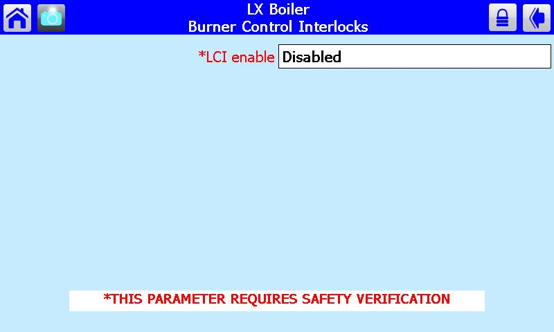 0098 – BurnerControlInterlocksCfg