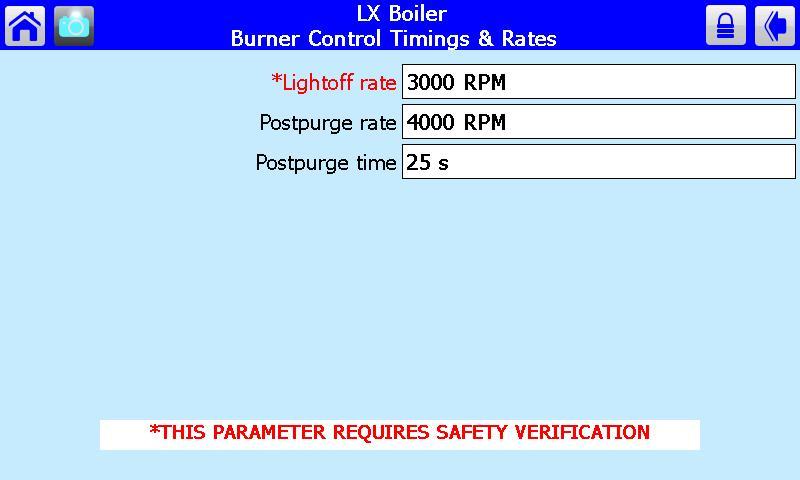 0099 – BurnerControlTimerCfg
