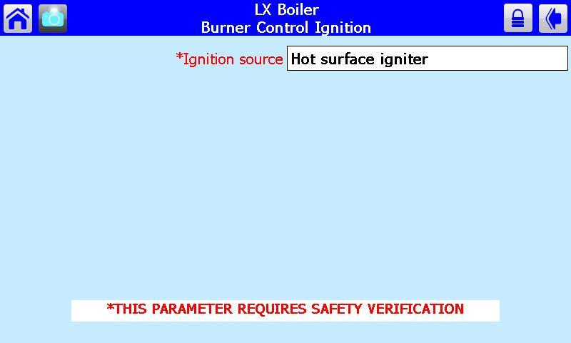 0100 – BurnControlIgnitionCfg
